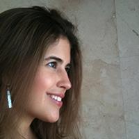 Paulina Feltrin