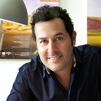 Agustín Pizá