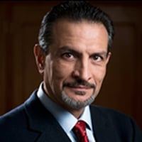 Marco V. Herrera