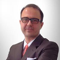 Carlos Islas