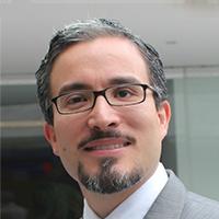 Joel Virgen