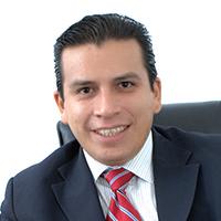 Alejandro Nava
