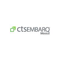 CTS EMBARQ México