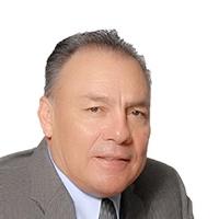 Manuel del Río Díaz