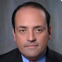 Alejandro Rubinstein