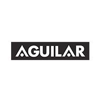 Editorial Aguilar