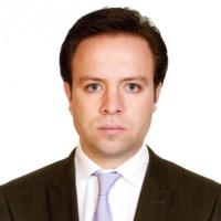 José Manuel Velderrain Sáenz