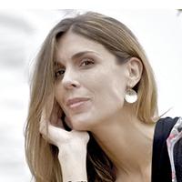 María Forcada
