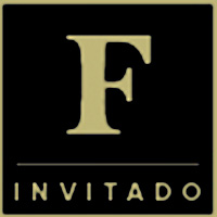 Invitado Forbes