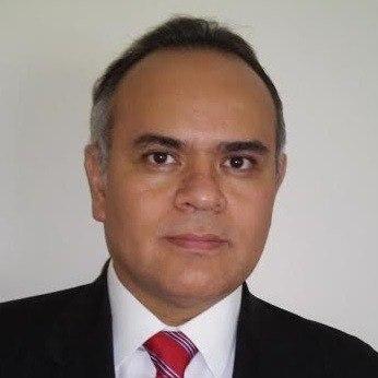 Luis Raúl Rodríguez