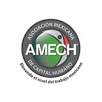 Asociación Mexicana de Empresas de Capital Humano
