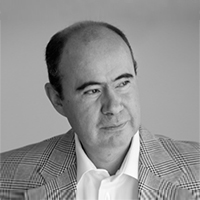 Mario Rizo Rivas