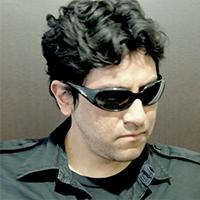 José David Cano
