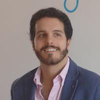 Pablo Casaubón