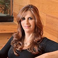 Esther Murow