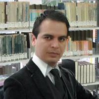 Emmanuel Ameth