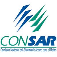 Consar