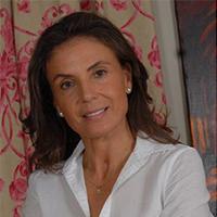 Carmen Reviriego