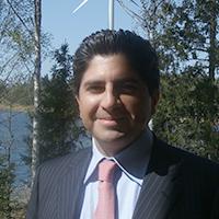 Francisco Acosta