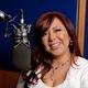 Mariel Zúñiga