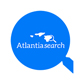 Atlantia Search