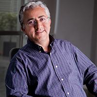 Roberto Arteaga