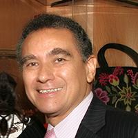 Mario Maraboto