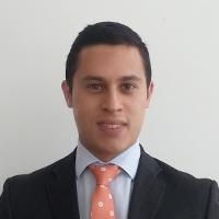 José Jesús Santoyo