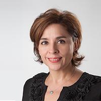 Iliana Rodríguez Santibáñez