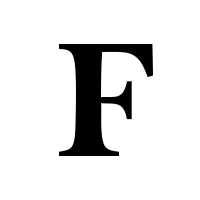 Forbes Staff
