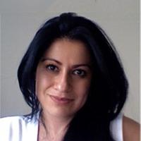 Érika Fonseca