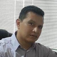 Jesús Eduardo López Loyola