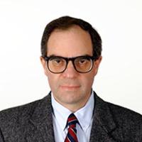 Luis Rubio