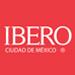 Universidad Iberoamericana