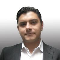 Gerardo Paz
