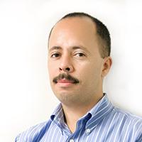 Juan Gutiérrez Mejía