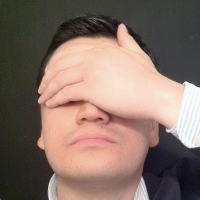 Carlos Bautista Rojas