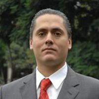 Hugo Palma Stephens