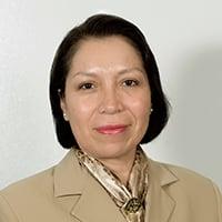 Sara Barajas Cortés