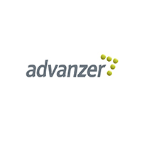 Advanzer