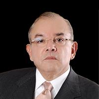 Héctor Meza
