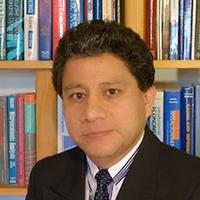 Alfredo Coutiño