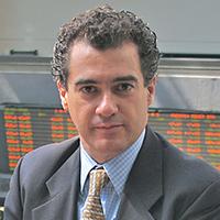Rodrigo Ocejo
