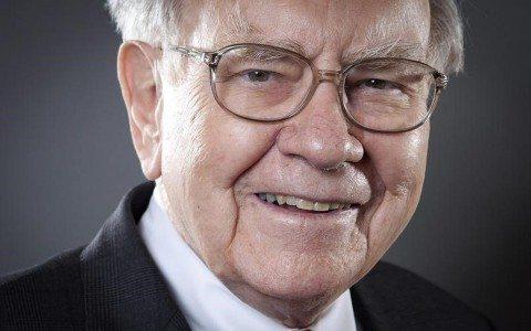 Buffett invierte más de 1,250 mdd en American Airlines, Delta, United y Southwest