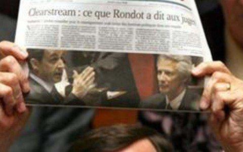 Directora del diario Le Monde renuncia por disputas