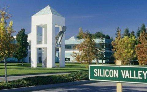 Por qué México no tiene un Silicon Valley