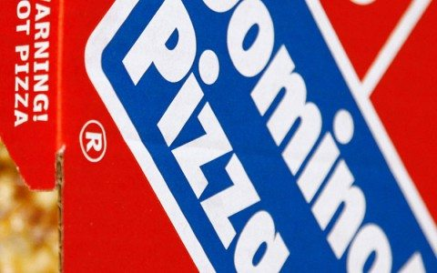 Domino's Pizza, una de las tres franquicias más importantes en Dominicana