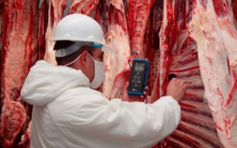 Cadenas de comida rápida en Asia cierran sus puertas a carne de Brasil