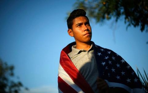 Mexicanos repatriados podrán acceder a 1,600 bolsas de trabajo: CCE