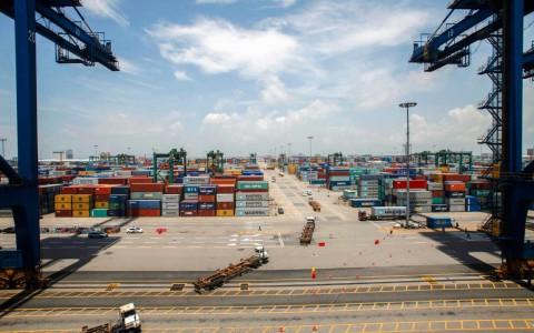 Costa Rica inicia negociaciones con Unión Aduanera